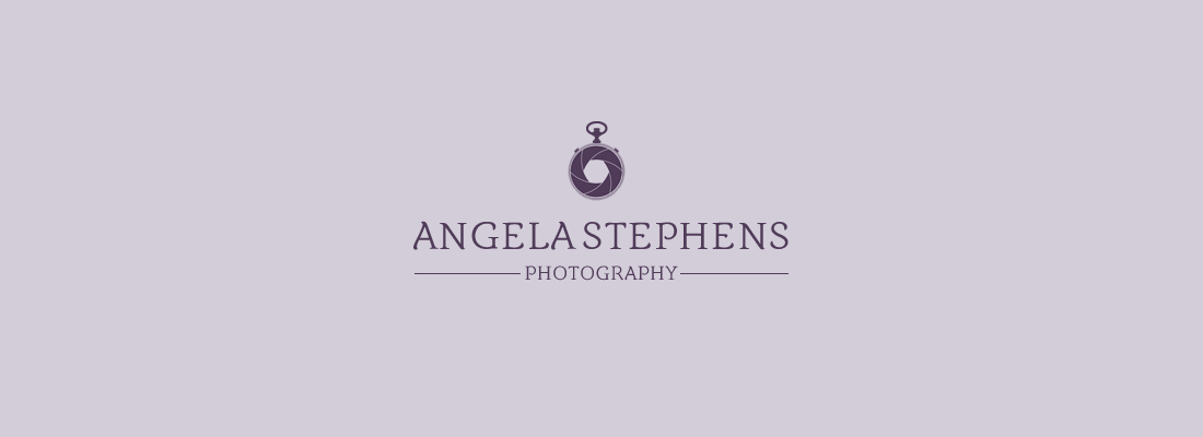 Angela Stephens Photography