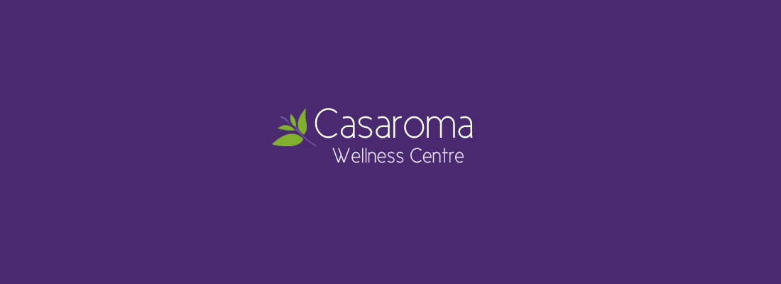 Casaroma Wellness Centre