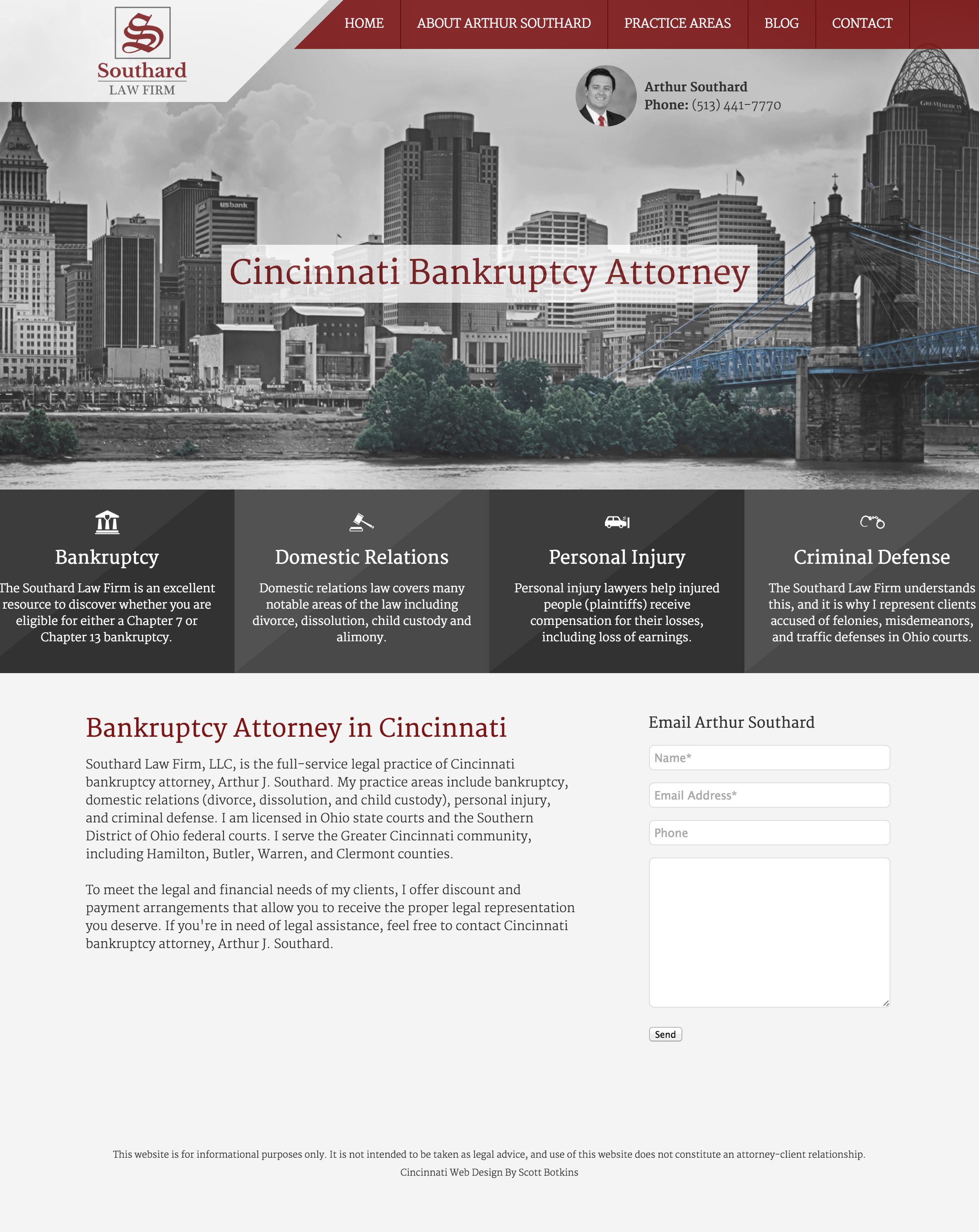 cincinnati-bankruptcy-attorney
