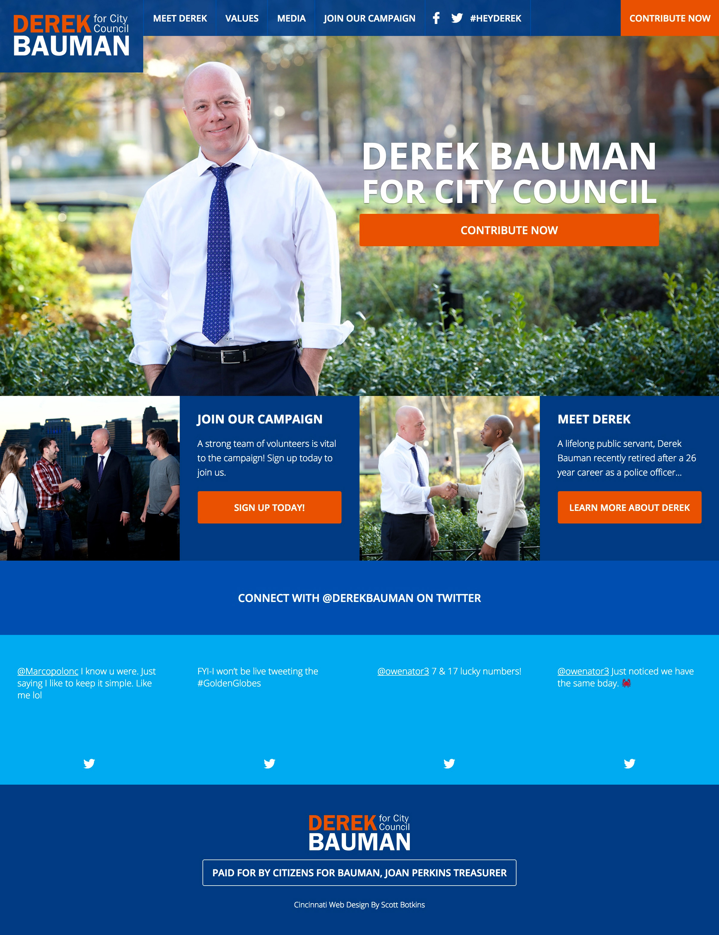 derek-bauman-cincinnati-council-big